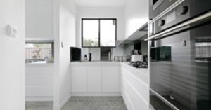 innovative kitchen storage solutions